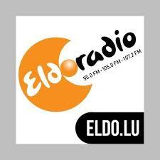 Listen To Eldoradio On Mytuner Radio