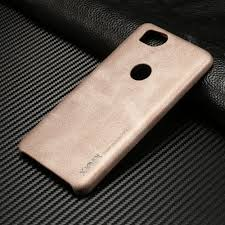 new back cover case for google pixel 2 leather cases and covers luxury brand x level original desgin with retail package