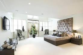 master bedroom headboard design ideas minimalist master bedroom with headboard design