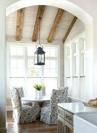 faux wood beams ceiling ideas about faux ceiling beams on faux beams faux wood beams and faux wood beams ceiling