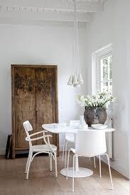 white wood interiors image source touchconious