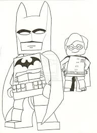 Small Picture Lego Superhero Coloring Pages Printable Lego Marvel Superheroes