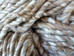Super Chunky Yarn Patterns Unique Decorating Ideas