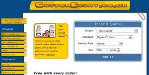 order an essay online uk essay on my village how write good essay order an essay online uk