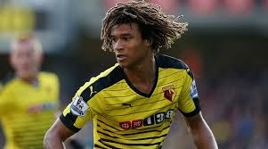 ake. why watford loanee nathan ake is giving chelsea fans reason for optimism