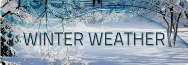 Image result for winter weather