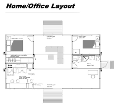 office space layout ideas. Small Office Design Layout Ideas Home . Space