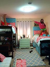 room door designs for girls. Girls Dorm Room Design Yo Own Coordinating Decor 2 Door Home  Designer Suite Download . Designs For