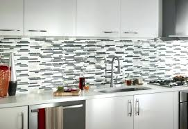 kitchen glass mosaic backsplash glass tile kitchen modest glass mosaic tile tile in glass mosaic kitchen