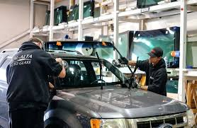 car window glass replacement windshield repair leicester liverpool cost of india