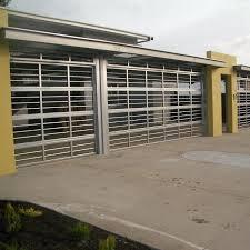 wayne dalton quantum garage door opener garage door u bar images quantum garage door opener reinforcement