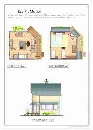 off grid house plans. Off Grid House Plans Luxury Awesome F Home Designs Gallery Interior Design Ideas E