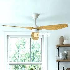 quiet room fan floor best for living ceiling fans tower air conditioner window whisper silent bedroom