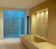 wet room lighting. No Curb Or Dam Shower\u0027s Featuring Barrier Free Bathrooms (No-Hob): United Kingdom\u0027s Best Tile Setter - Wet Rooms And Showers. Room Lighting