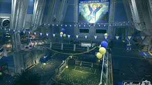 Sonys Mess Proves Fallout 76 Didnt Have Millions Of Players