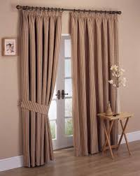 Small Bedroom Curtains Bedroom Curtain Ideas With Blinds Small Bedroom Window Curtain