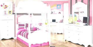 american girl doll bedroom set girl doll bedroom girl bed sets girl doll bedroom girl doll
