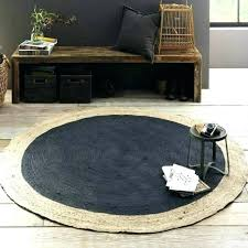 7 ft round rug 4 foot rugs 3 feet of 9 ideas jute 7 ft round rug