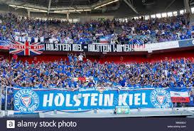 Holstein Kiel 2-2 Bayern Munich (aet, 6-5 pens): DFB-Pokal Holders Stunned By Second-Tier Opposition