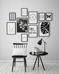 black and white pictures for walls wall decoration black wall art wall decoration and wall art