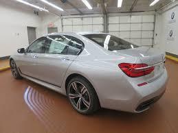 2018 bmw 750li. Unique 2018 2018 BMW 7 Series 750i  16501378 2 For Bmw 750li I