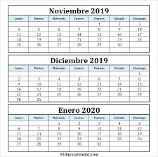 Calendario Noviembre 2020 Para Imprimir Simon Gipps Kent Top 10 Enero 2020 Calendario Para Imprimir