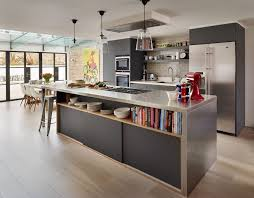Kitchen Living Kitchen Room Cute Interior Design Ideas For Living Room And