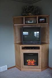 classicflame 18 firebox