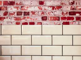 all you need to know about the tiles available in the philippines