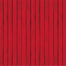 red barn wood. Red Wood For Wonderful Barn Paneling And The Woodland . Pinterest