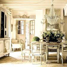 french country dining room set. French Living Room Set Country Dining Table And Decor Ideas Style E