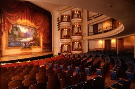 Speakeasy Stage Seating Chart Neil Simon Theatre Seating Chart Find Best Seats For The