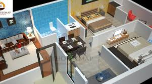 4 bedroom house interior. indian small house interior design ideas 1000 sq ft 4 bedroom
