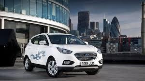 2018 hyundai ix35. brilliant 2018 hyundai ix35 fuel cell priced from 53105 taking into account 15000  incentive in 2018 hyundai