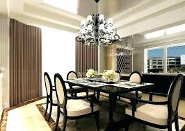 chandelier bedroom white crystal for master suit hanging height high ceiling chandeli