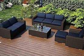 Ten Best Patio Furniture Brands for Outdoor Living OutsideModern