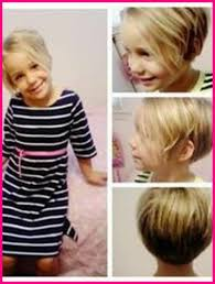 Little Kid Haircuts Girl Hairstyles101jpg المرسال