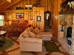 The Creekside Bed & Breakfast Prices & B&B Reviews Paso Robles