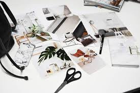 Diploma In Interior Design And Decoration Discover The Diploma Of Interior Design And Decoration Iscd 81