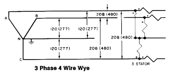 wiring diagrams bay city metering nyc Single Phase Transformer Wiring Connections 3p4wdltawiringvolts 3p4wy3swiringvolts single phase transformer wiring diagram