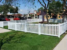 fence meaning. Brilliant Fence White Picket Fence House With In Meaning W
