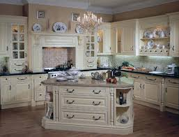 Rustic Kitchen Hingham Menu Modern Provincial Farmers Doors Modern Provincial Kitchens