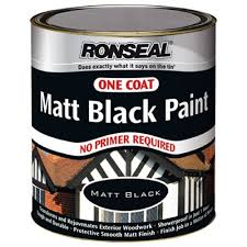 exterior matt black paint for wood. exterior matt black paint for wood transtools