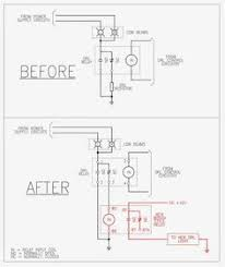 6 pin flasher relay wiring diagram google search automobile bosch relay schematic google search