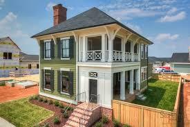 wonderful charleston style house plans