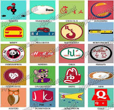 restaurant logos quiz answers level 27. Restaurant Logos Quiz Answers With Level 27