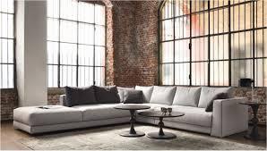 italian inexpensive contemporary furniture. Cheap-contemporary-furniture-inspirational-best-45-cheap-contemporary- Italian Inexpensive Contemporary Furniture W