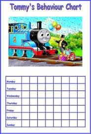Thomas The Train Potty Chart Yupar Magdalene Project Org