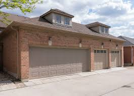 branch garage doorsGarage Door Services That Our Customers Love  Garage Door