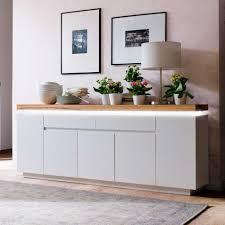Charming Sideboard Wohnzimmer Weiß Ikea Wohnzimmer Kommode Weiß Ikea